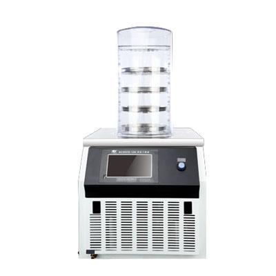 宁波新芝SCIENTZ-10N/A台式冷冻干燥机(普通型)