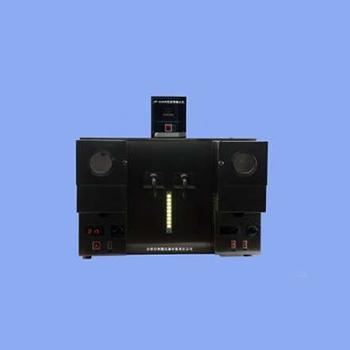 吉林奔腾BT-6536B-型-蒸馏测定仪