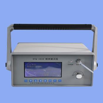 吉林奔腾BTQ-1010-型-精密露点仪