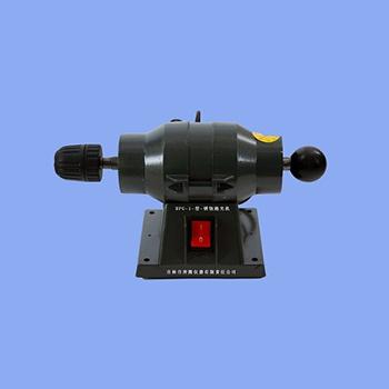 吉林奔腾BPG-1-型-锈蚀抛光机
