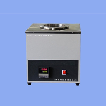 BT-0170