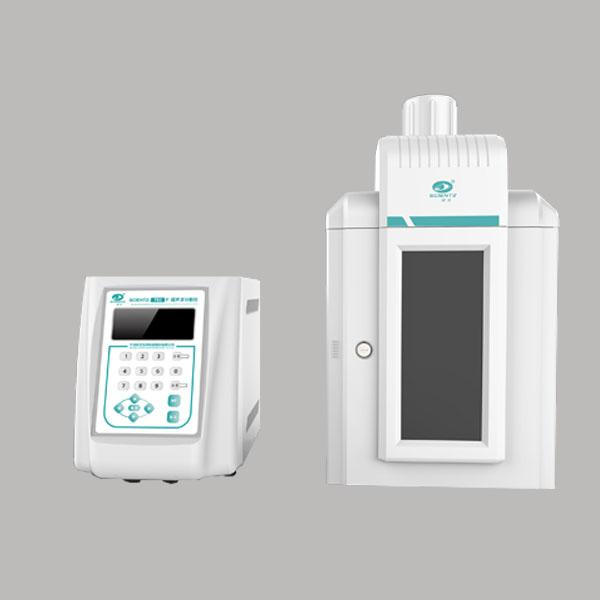 宁波新芝scientz-1500F超声波分散仪