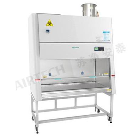 苏州安泰BSC-1004IIB2二级生物安全柜(全排型)