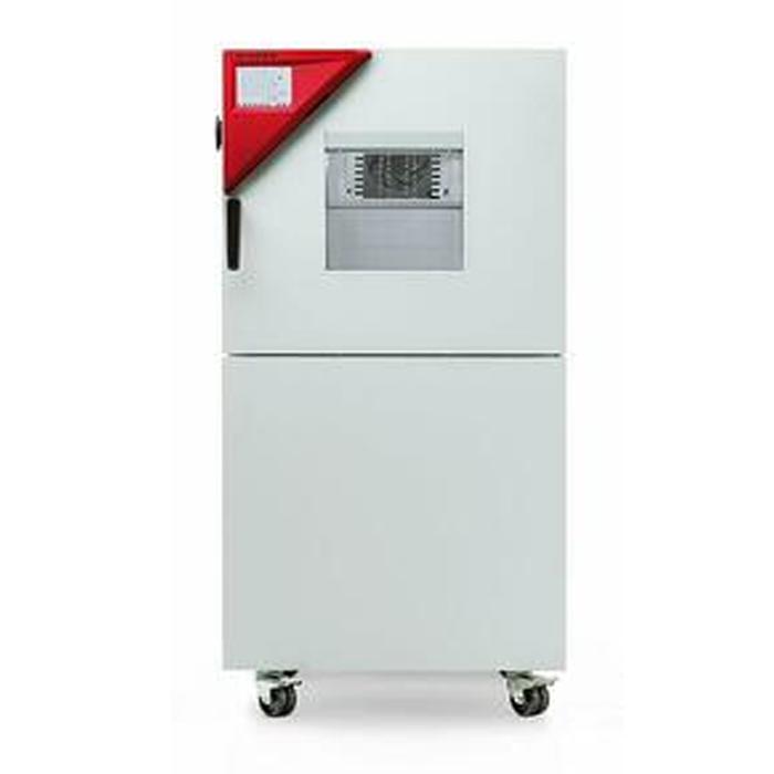 宾德 MK56高低温交变气候箱