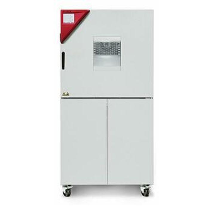 宾德 MK115高低温交变气候箱