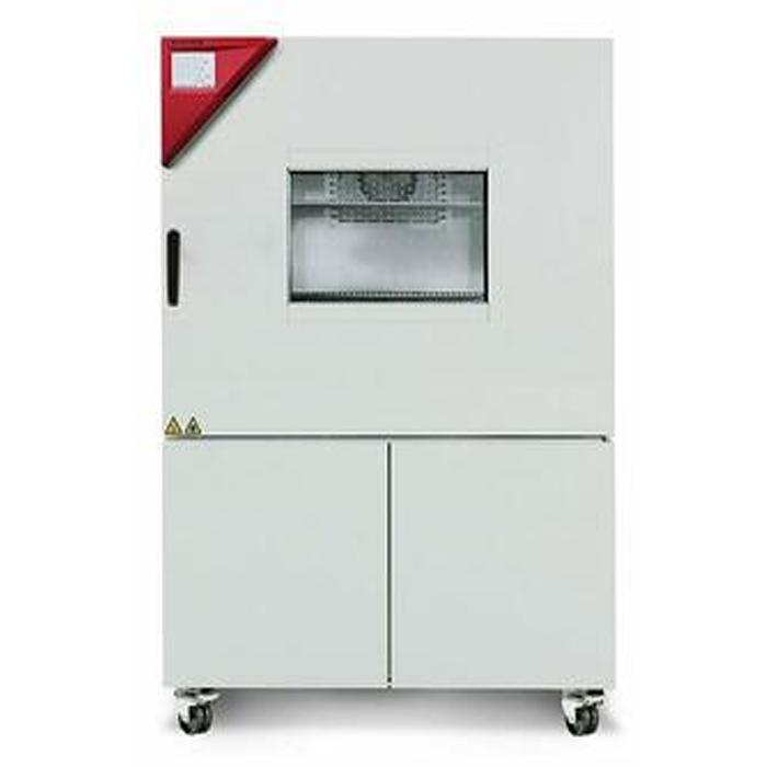 宾德 MK720高低温交变气候箱