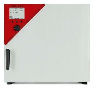 宾德KT115低温培养箱