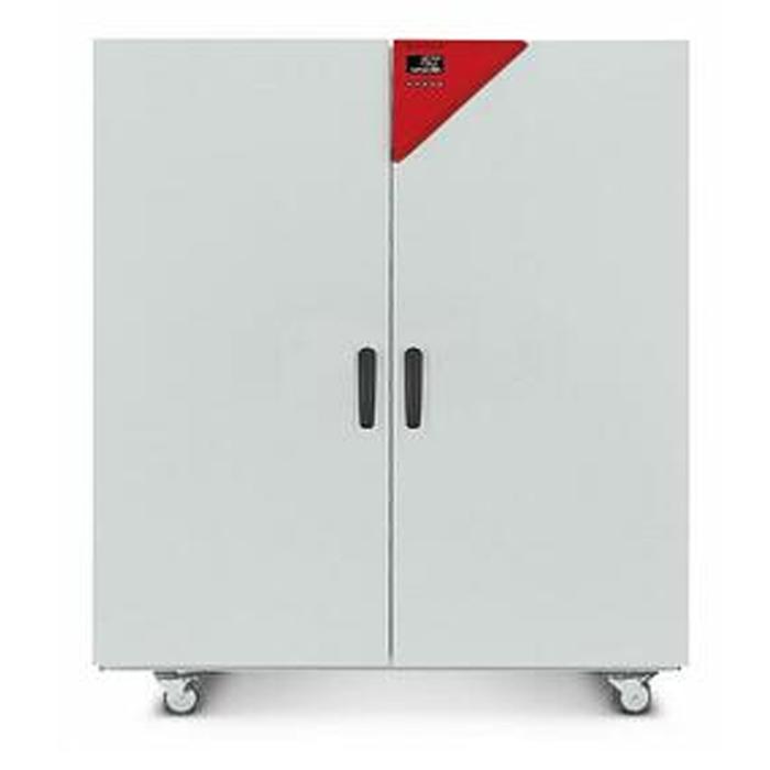 宾德ED720干燥箱(自由对流)