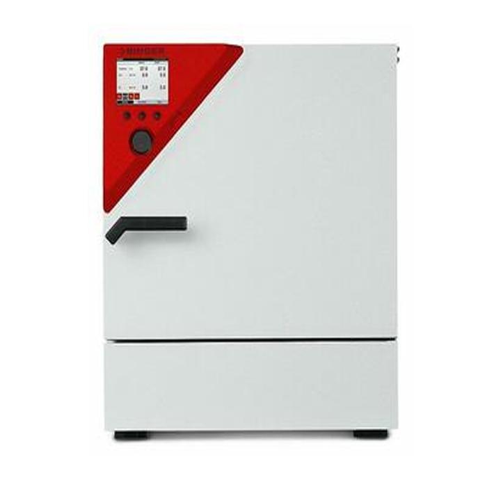 宾德CB60二氧化碳培养箱