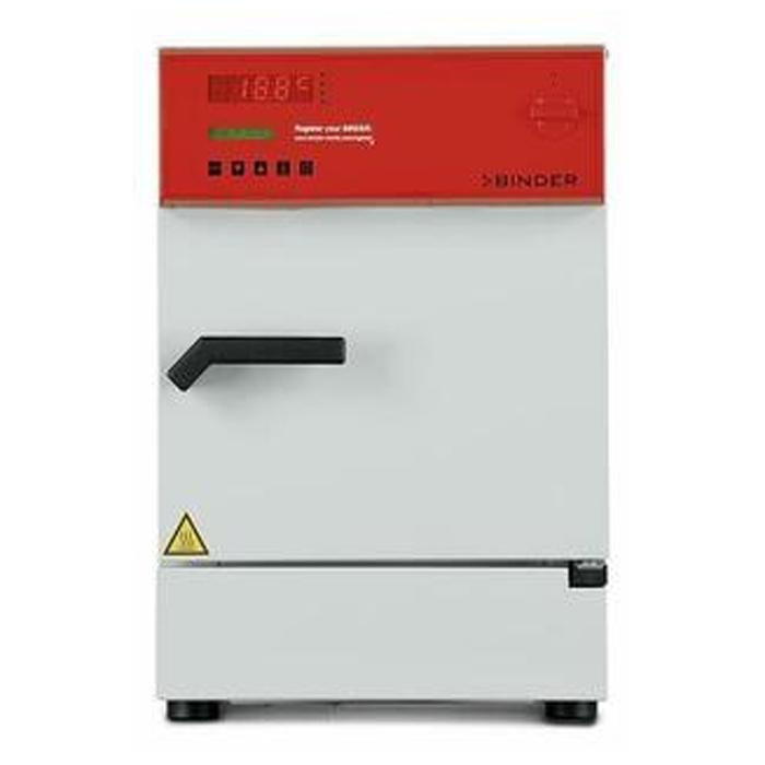 德国宾德KB23低温培养箱