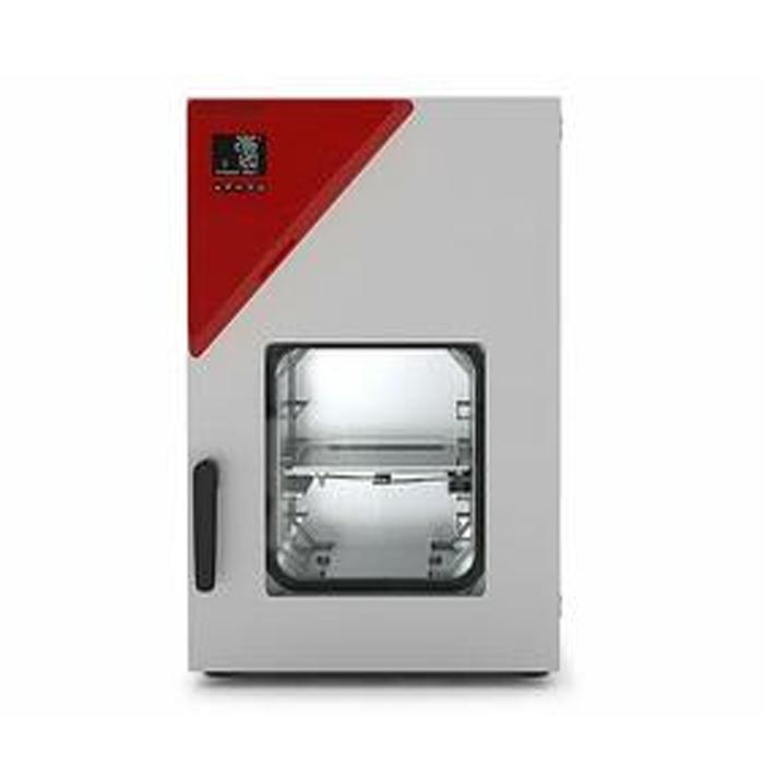 宾德VD23真空干燥箱