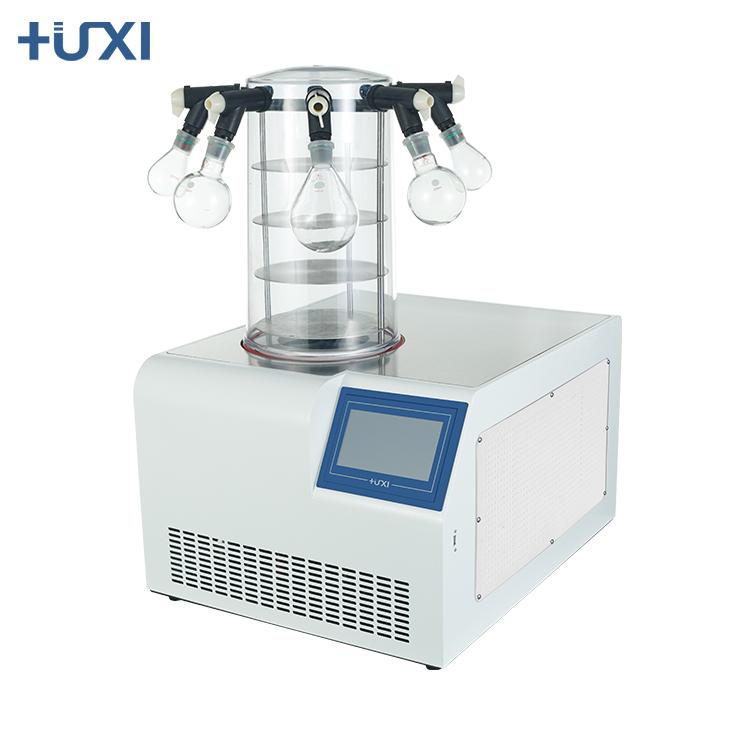 HXLG-10-50D