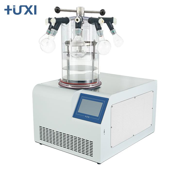 HXLG-10-50DG