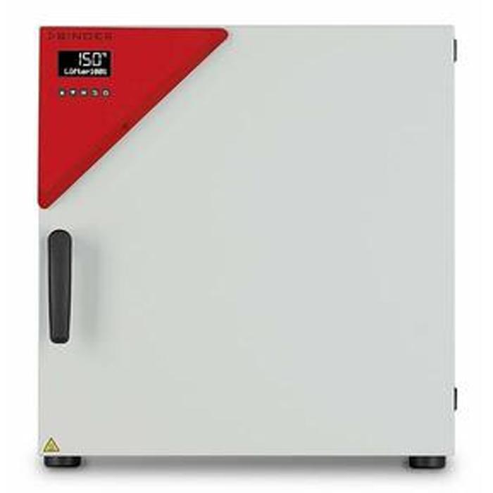 宾德ED115干燥箱(自由对流)