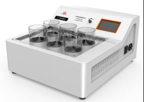 上海纤检DFS-6水浴酶解仪