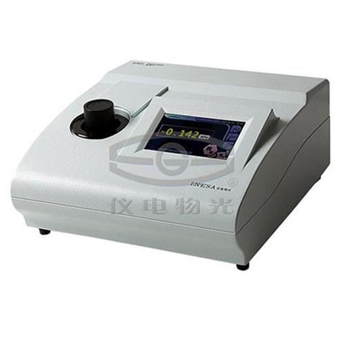 上海仪电物光WGZ-200浊度计