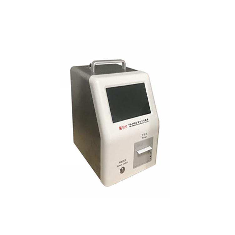 Y09-516D