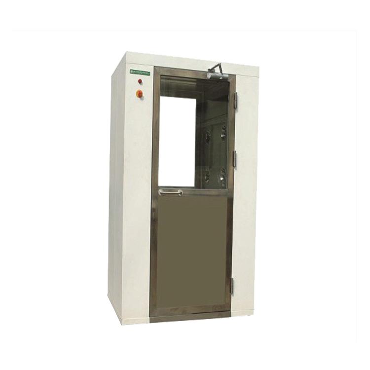 AS-800-1-1