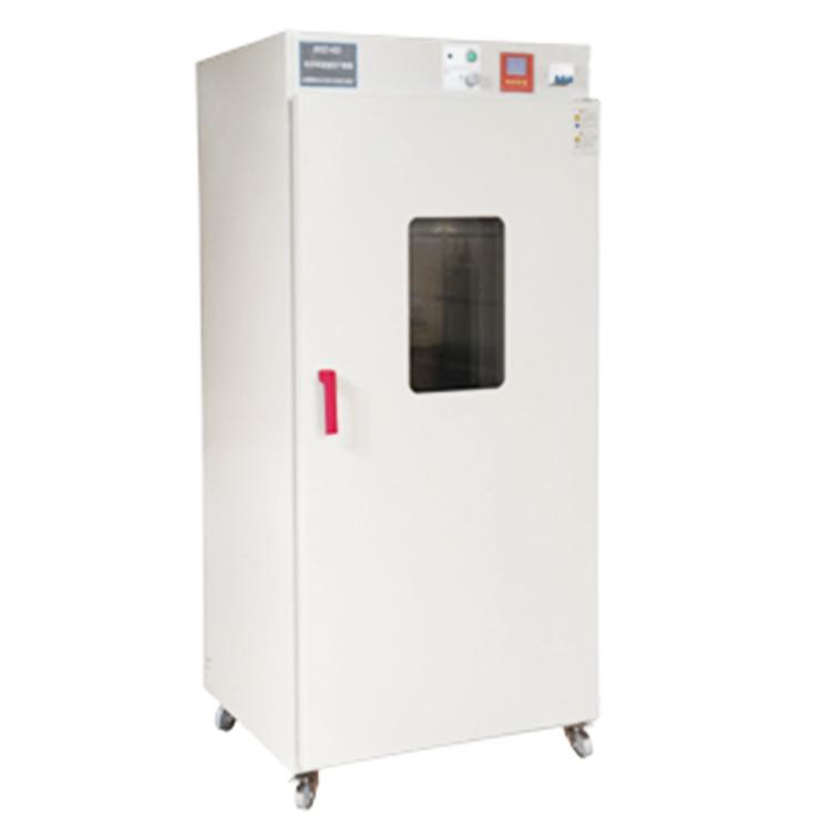 上海博迅BGZ-420电热鼓风干燥箱