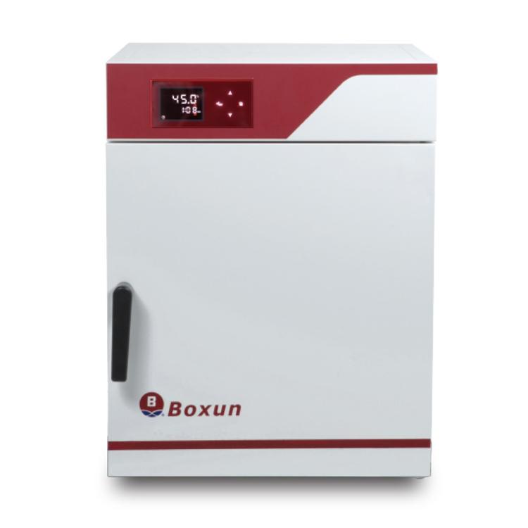 上海博迅BGZ-246电热鼓风干燥箱