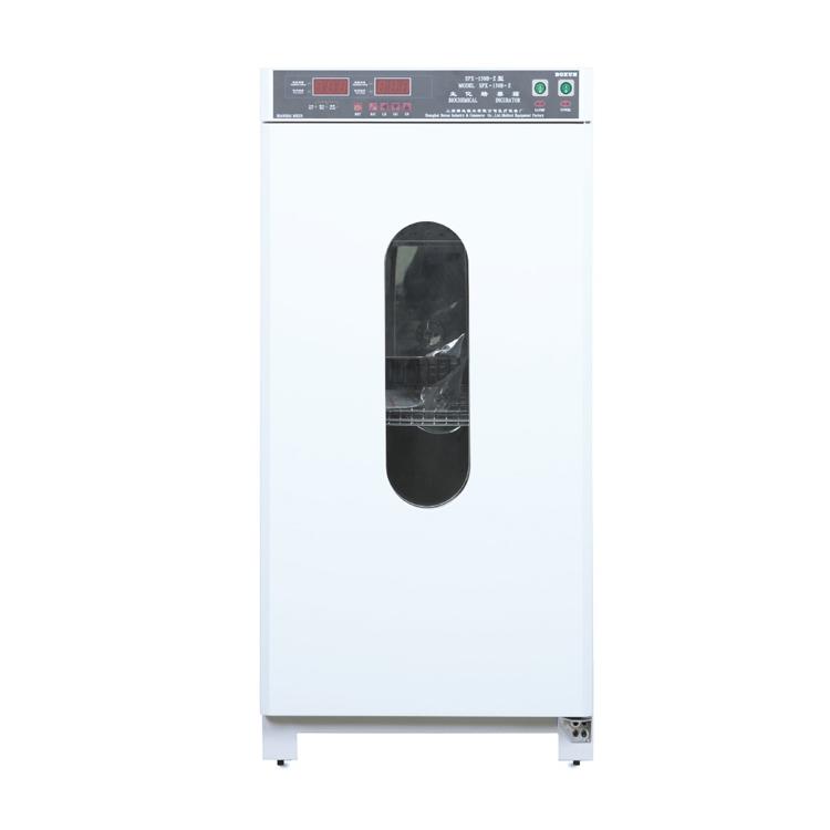 上海博迅SPX-100B-Z生化培养箱