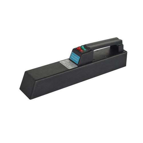 其林贝尔GL-9406手提紫外仪