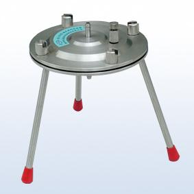 上海新亚(φ100-300mm)单层板式过滤器
