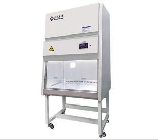 苏州苏洁医疗BSC-1000IIA2二级生物安全柜(30%外排)
