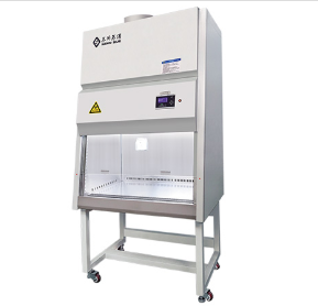 苏州苏洁医疗BSC-1000IIB2 二级生物安全柜(100%外排)