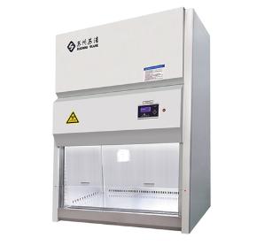 苏州苏洁BSC-1000IIA2桌上型生物安全柜(30%外排)
