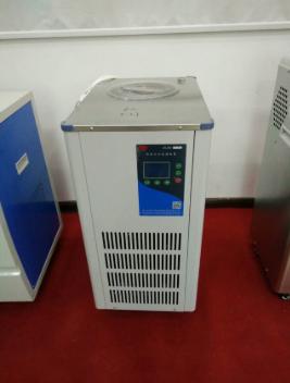 巩义予华CCA-20小型冷却水循环泵