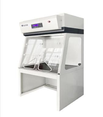 苏州苏洁医疗JQ-1600无管道净气型通风柜