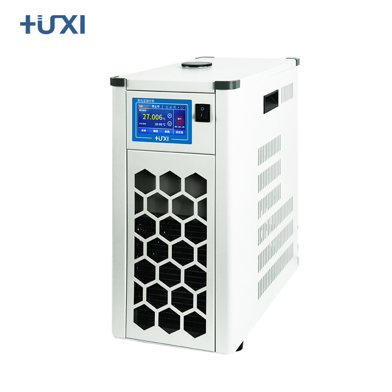 HLX-2005G
