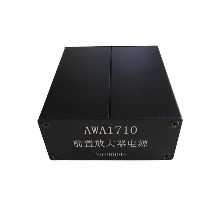 AWA1710