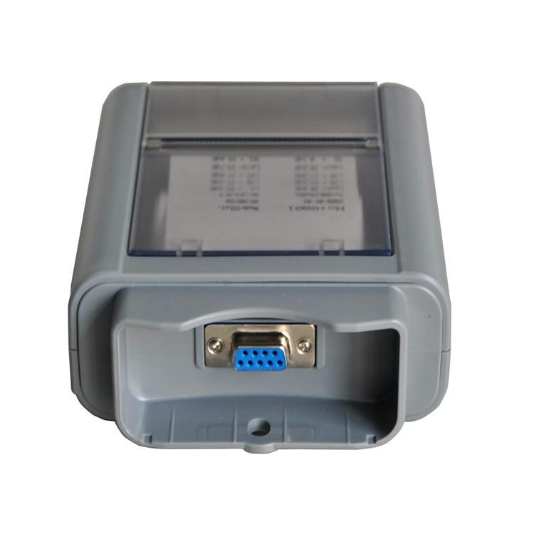 杭州爱华AH40打印机