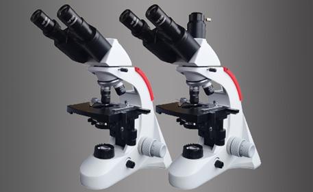 上海缔伦TL2650系列生物显微镜