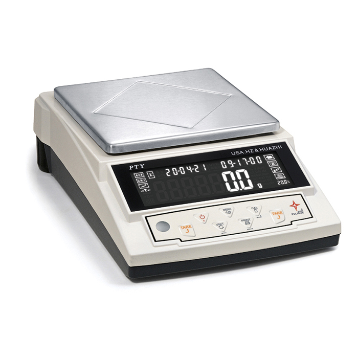 PTY-C3200