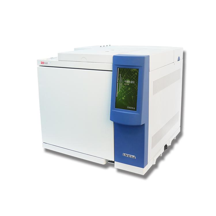 仪电精科GC127气相色谱仪