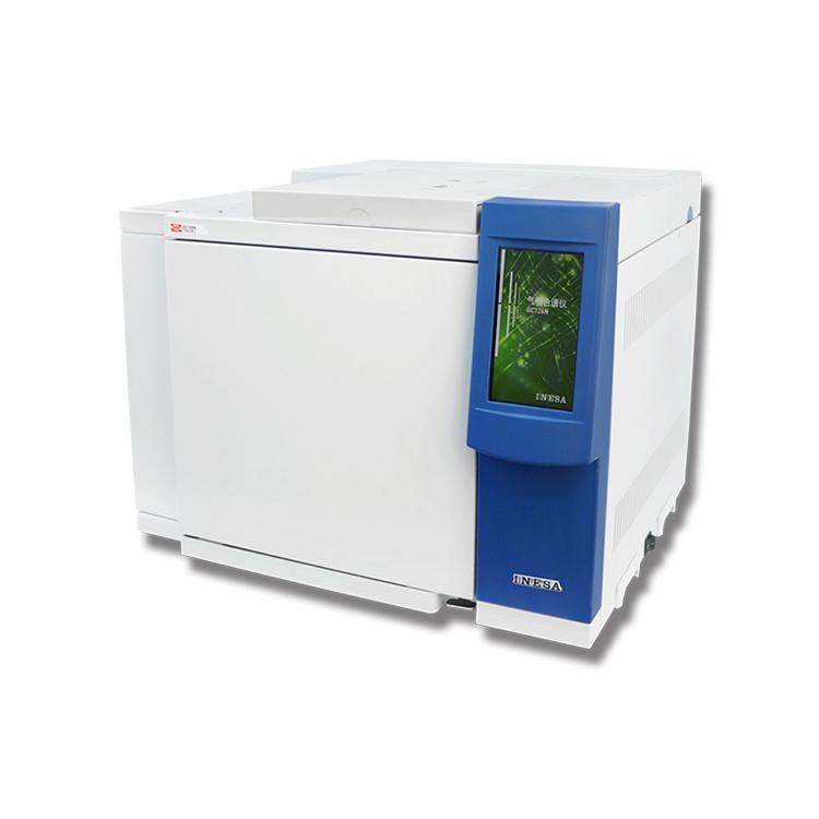 仪电精科GC126N气相色谱仪