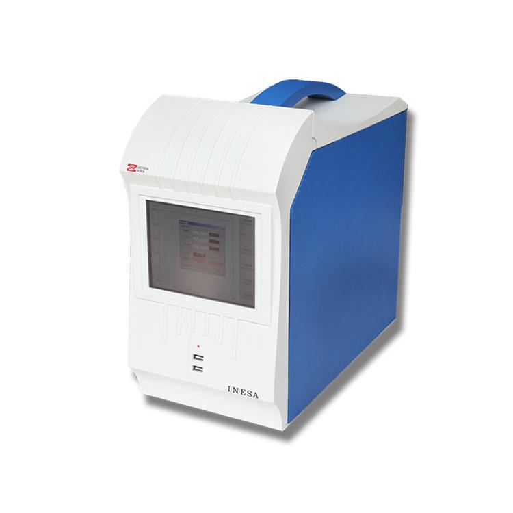 仪电精科GC190A气相色谱仪