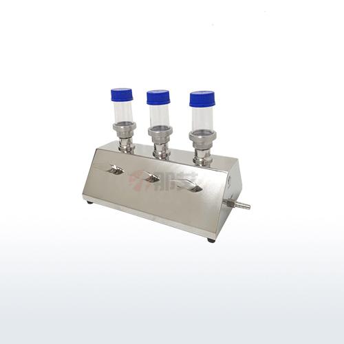 上海那艾NAI-XDY-3P微生物限度仪