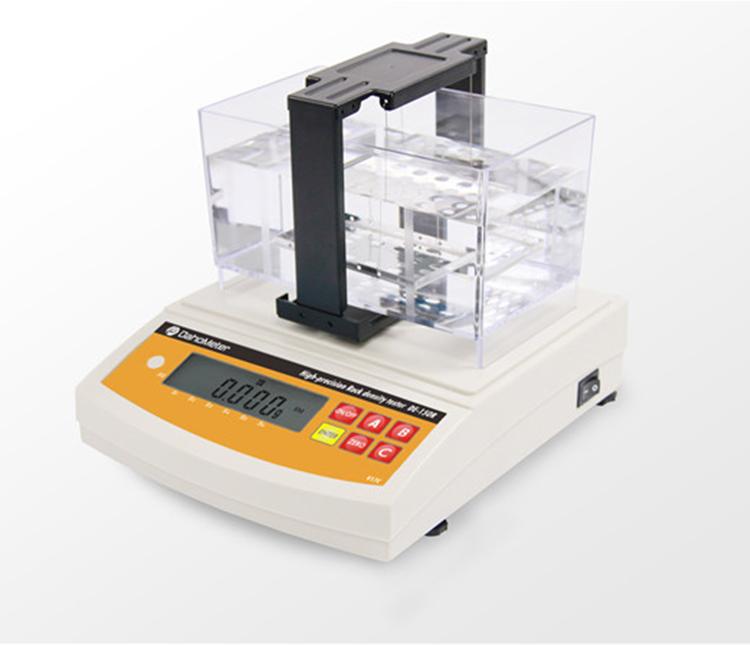 达宏美拓DE-150R高精度土壤密度计