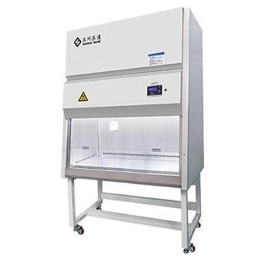 苏州苏洁BHC-1300IIA2生物安全柜(30%外排)