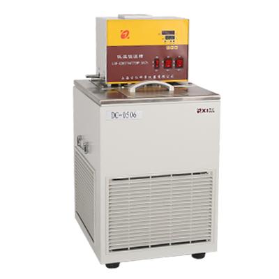 上海习仁DC-6506超低温恒温循环槽