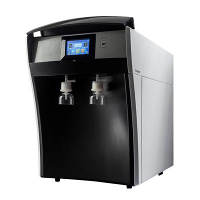 艾科浦AD3L-16-16-BE实验室超纯水机