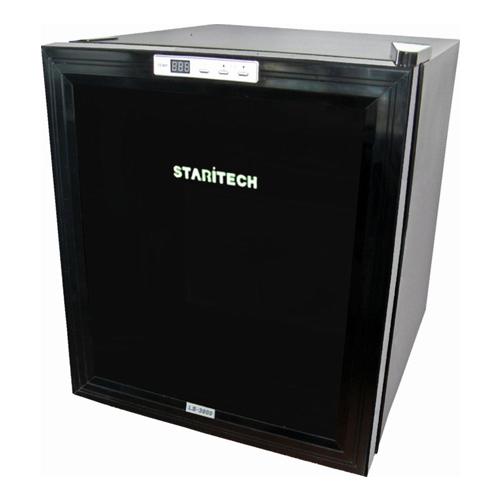 上海黄海药检LS-4000低温药物光照试验仪