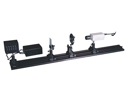 天津港东XGS-10连续光学传递函数测量系统