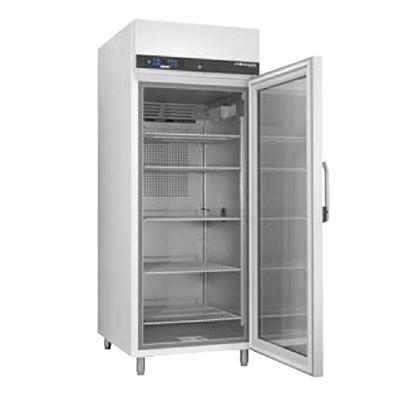 澳柯玛SUPER-720-CHROMAT实验室防爆冷藏箱