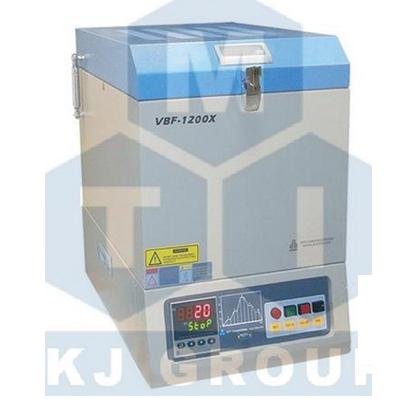 VBF-1200X