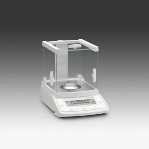 赛多利斯CPA2P电子微量天平(停)